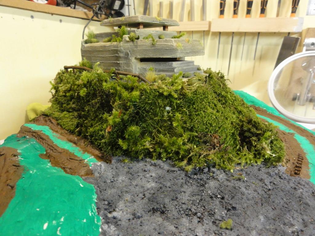 1er diorama avec blindés allemands au 1/72 - Page 6 Dsc00768