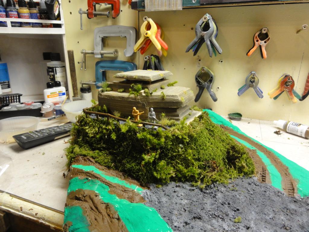 1er diorama avec blindés allemands au 1/72 - Page 6 Dsc00772