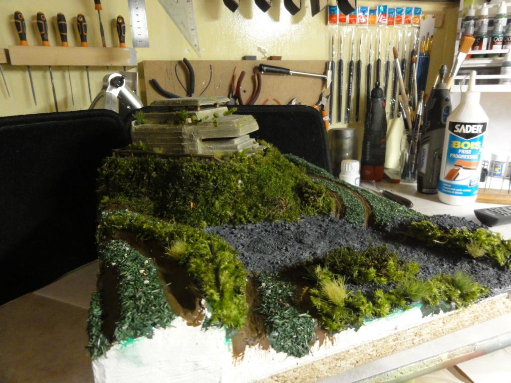1er diorama avec blindés allemands au 1/72 - Page 6 Dsc00774