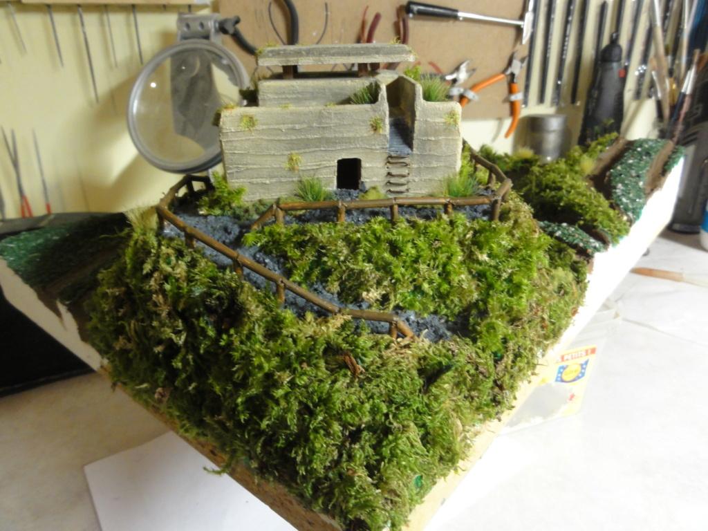1er diorama avec blindés allemands au 1/72 - Page 6 Dsc00775