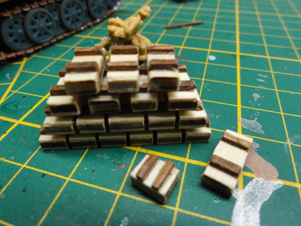 1er diorama avec blindés allemands au 1/72 - Page 7 Dsc00786