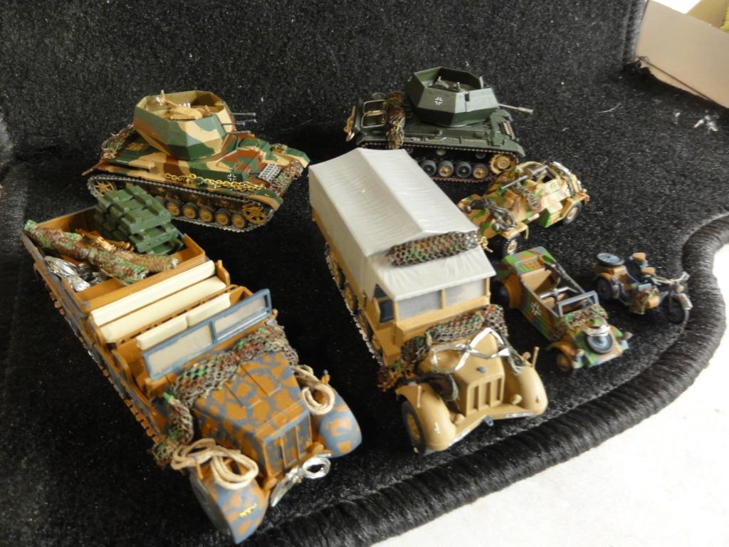 1er diorama avec blindés allemands au 1/72 - Page 7 Dsc00788
