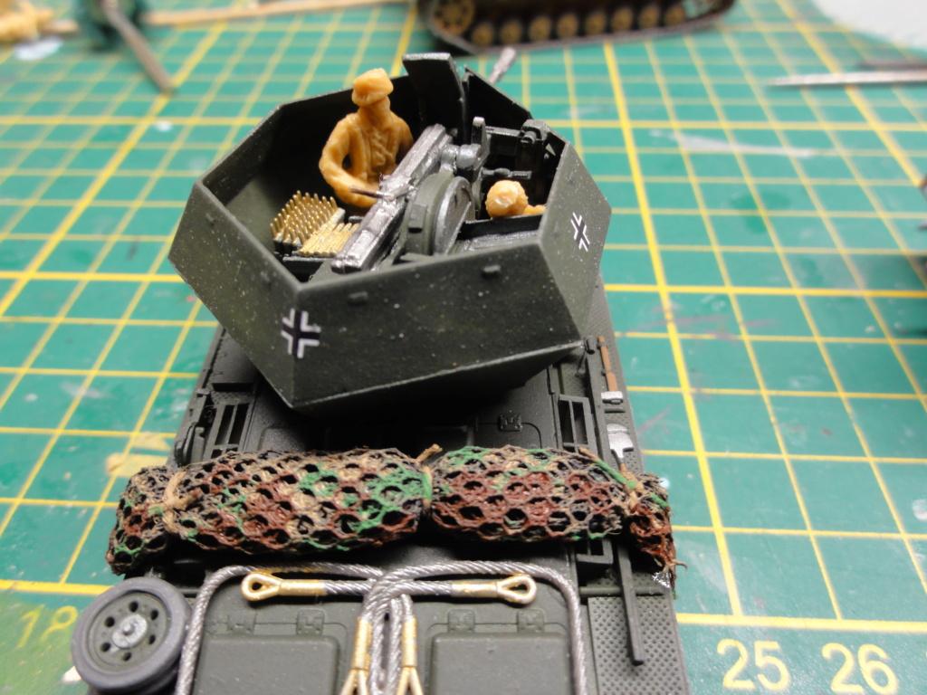 1er diorama avec blindés allemands au 1/72 - Page 7 Dsc00793