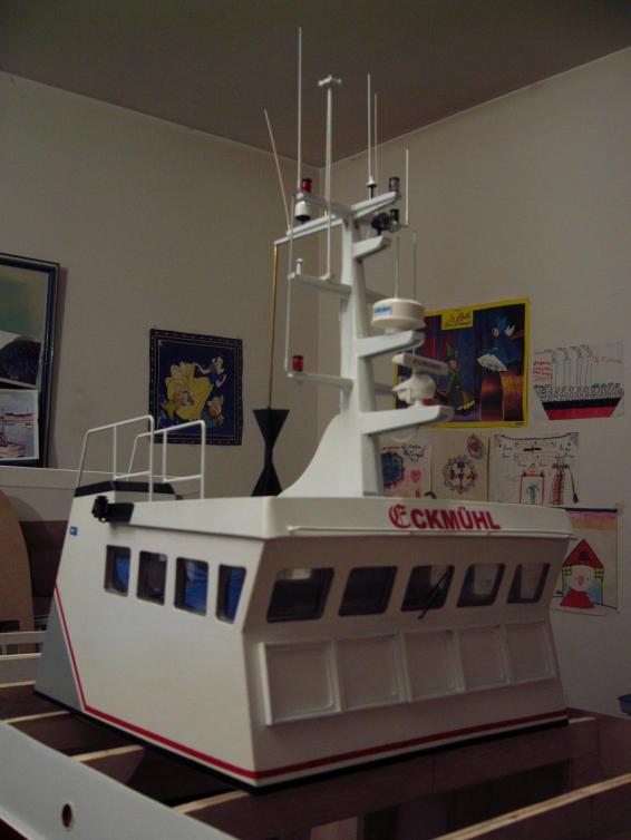 bateau pêche arrière  Exteri10