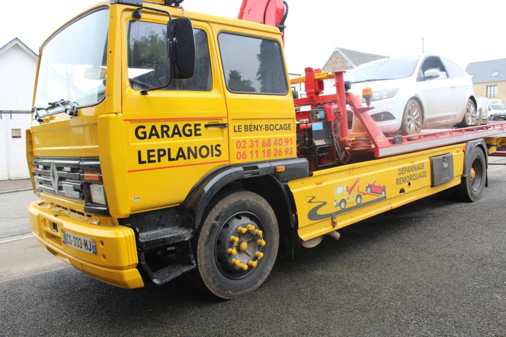 camion dépannage Img_6910