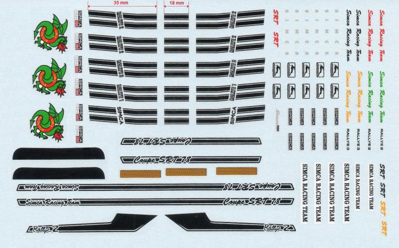 rallye II en scratch - Page 7 Srt2a-10