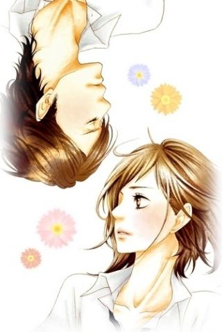 """Скажи: «Я люблю тебя». / Say """"I Love You"""" 13568610"""
