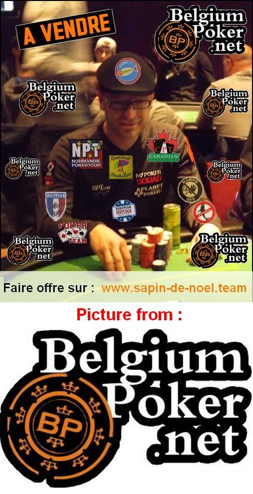 Rail Info WPT Bruxelles - Page 8 Tinger11