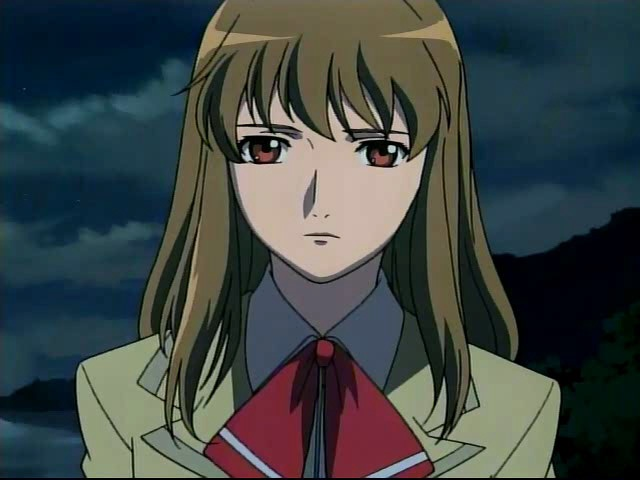 Look-Alikes Thread! Characters that resemble those from Mai-HiME and Mai-Otome - Page 5 Image18