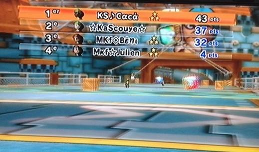 IT n°50 : Mario Kart Fever 2013-021
