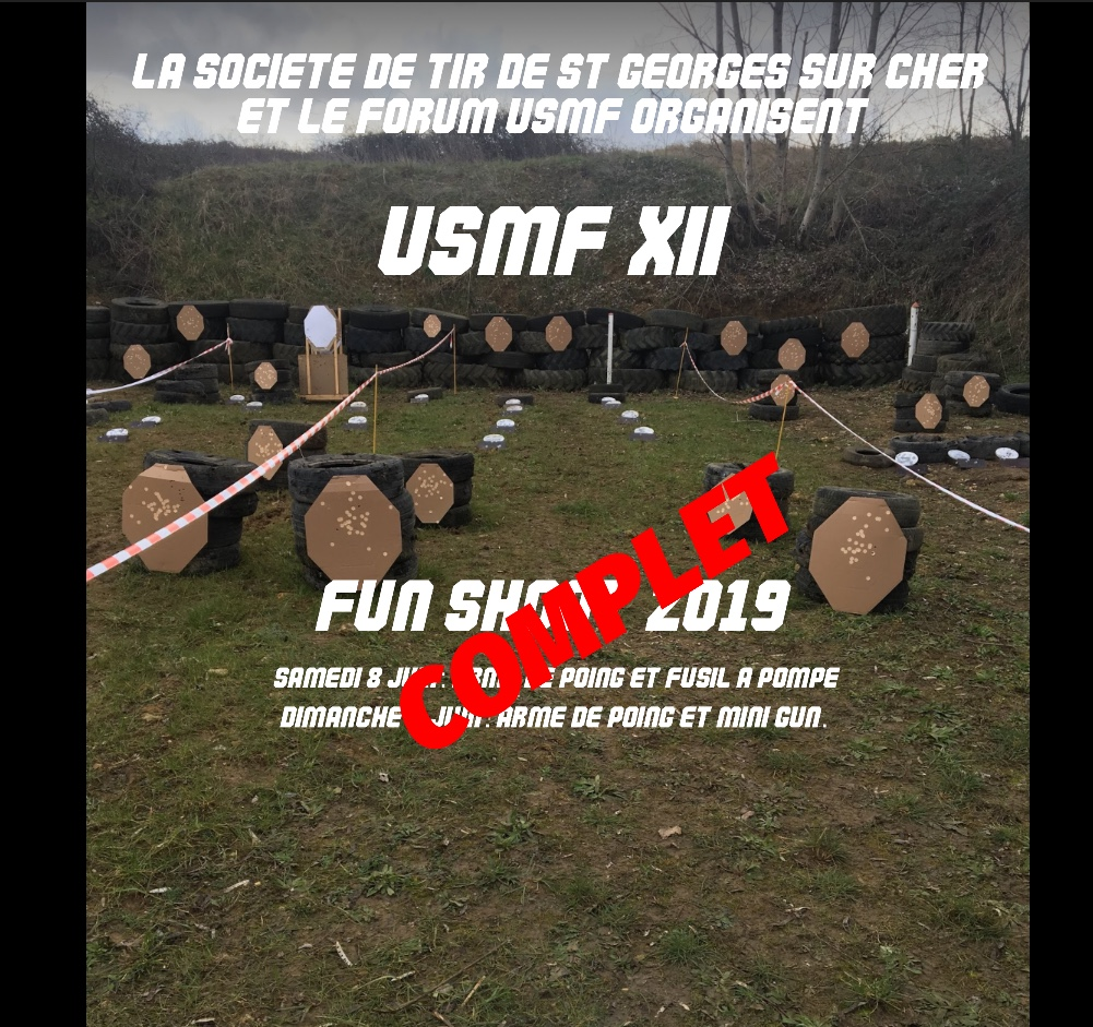 USMF XII, fun shoot en Touraine. 844b4010