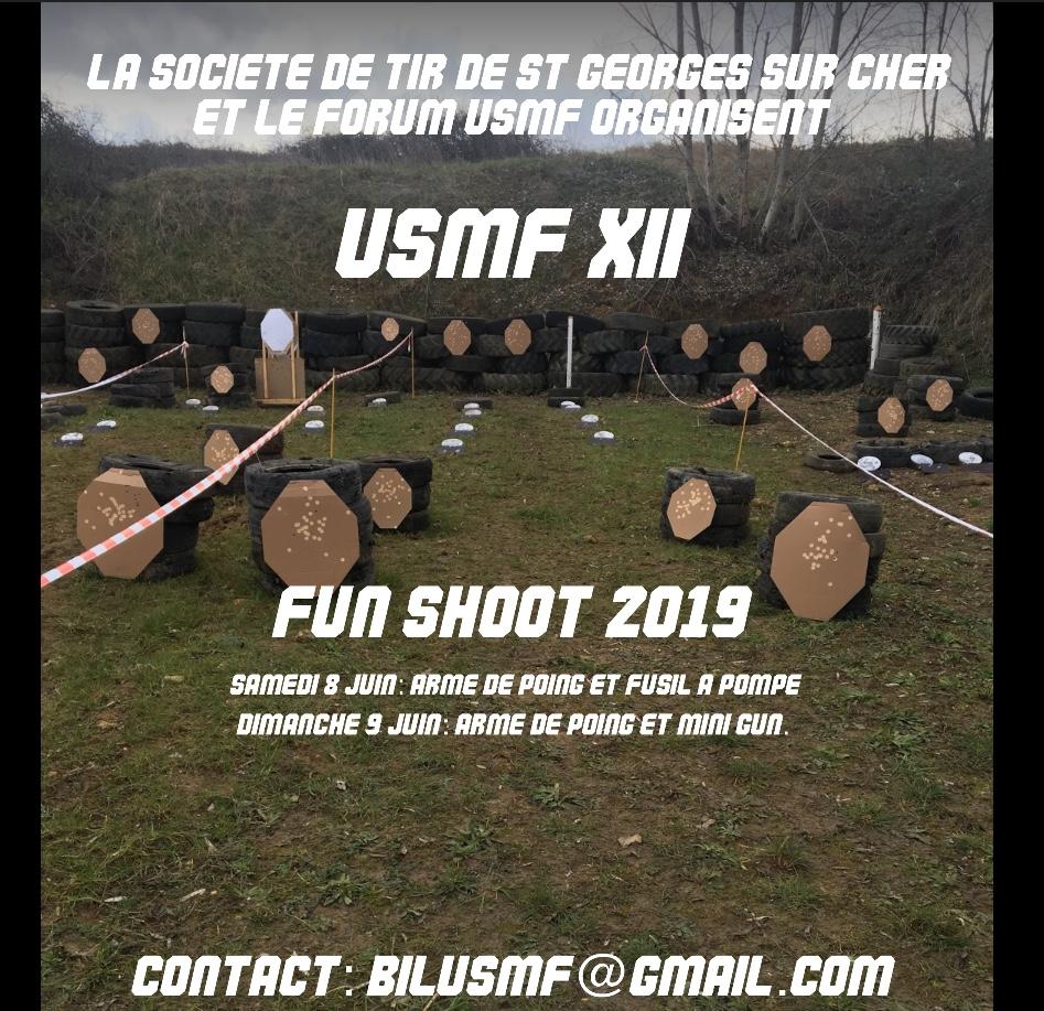 USMF XII, fun shoot en Touraine. D1aed210