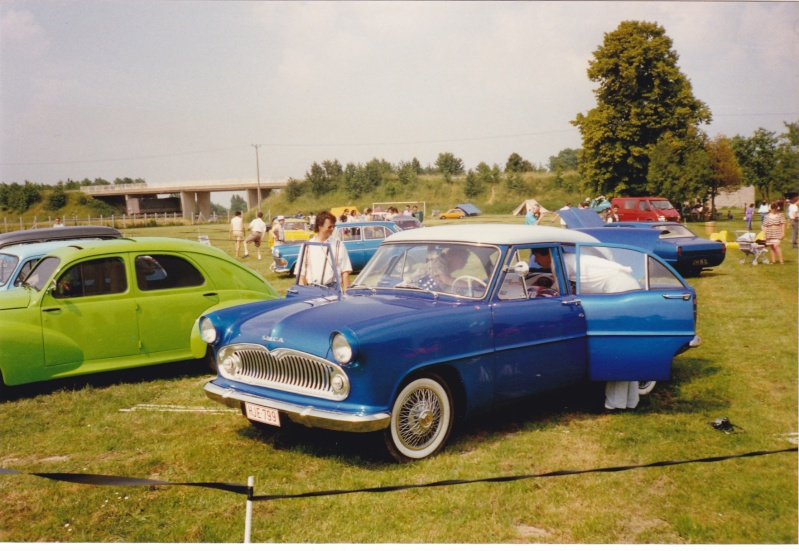 Simca Vedette customs - Page 2 Img10110