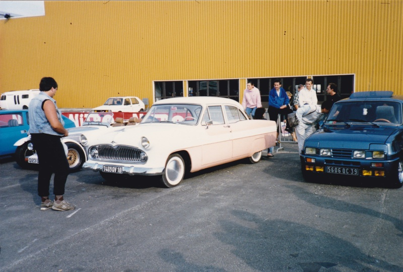 Simca Vedette customs - Page 2 Img17110