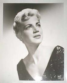Lillian Briggs Lillia12