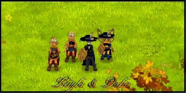 Team Leiyla & Dalia :3 Captur10