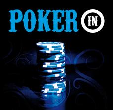Rumbo al Poker In en CASINOBARCELONA.ES 13/11/2013 Poker_10