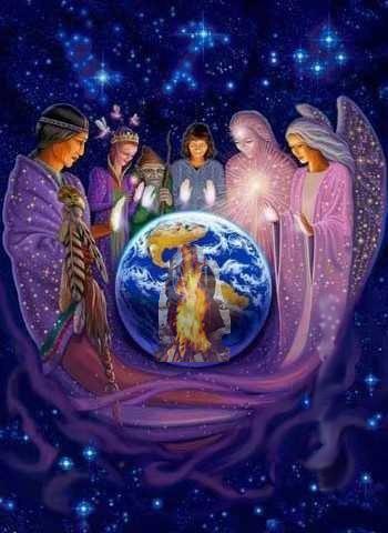 День Рождения Эстрина - Страница 8 7522or10