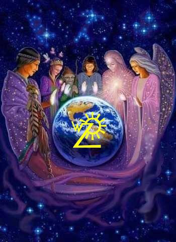 День Рождения Эстрина - Страница 8 7522or11