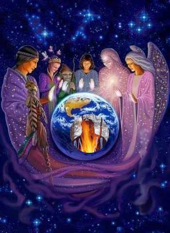 День Рождения Эстрина - Страница 8 7522or12