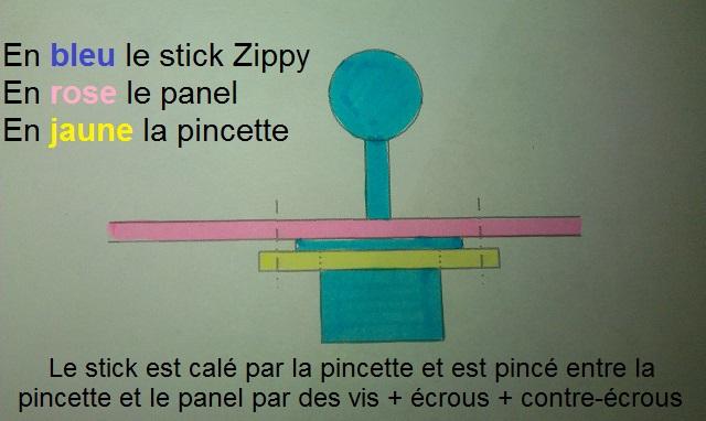 Tuto : Monter un stick Zippy sur votre panel N'Styl Imag0925