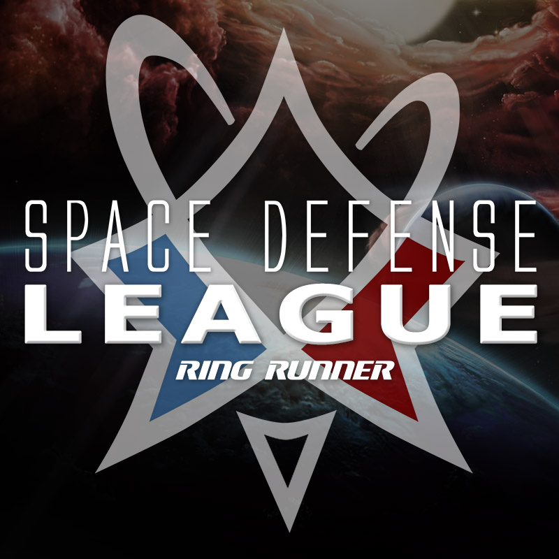 Space Defense League beta is now live! Space_10