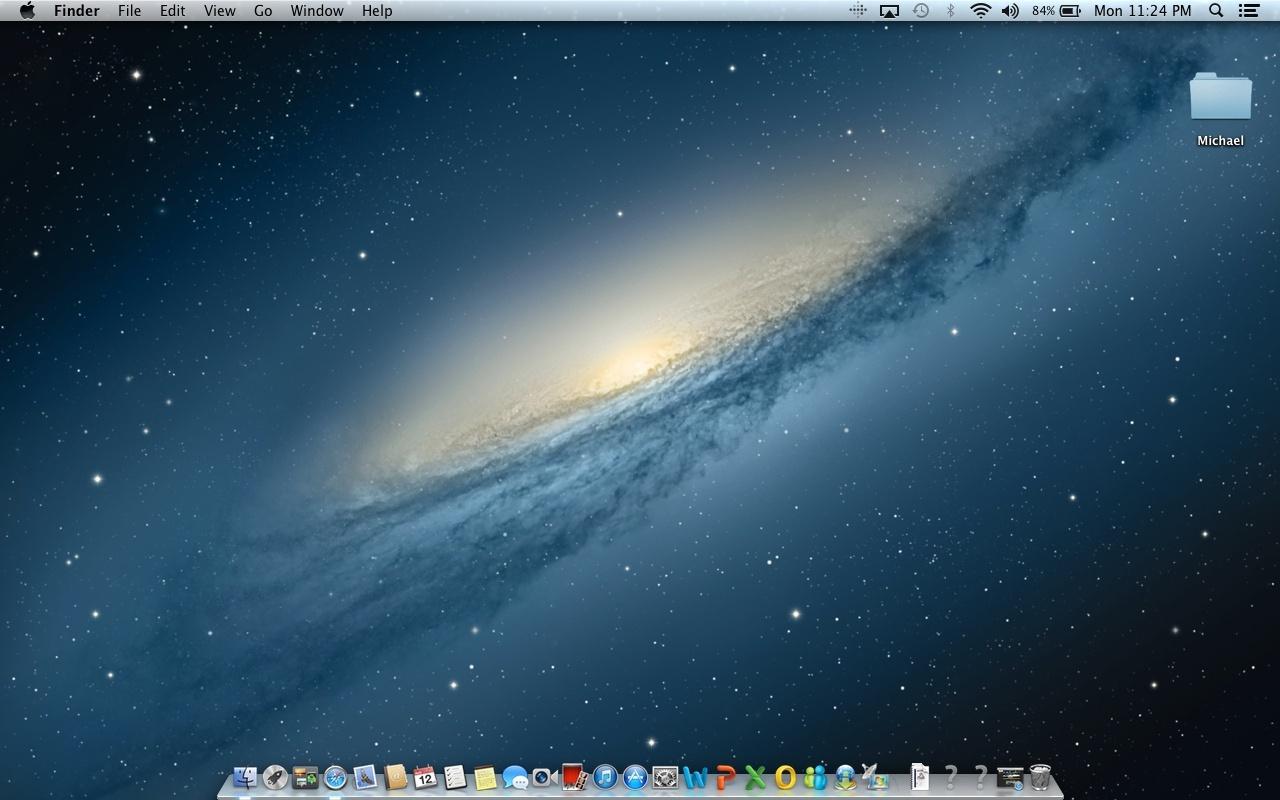 Show Off Your Wallpaper/Desktop Setup Thread Screen11