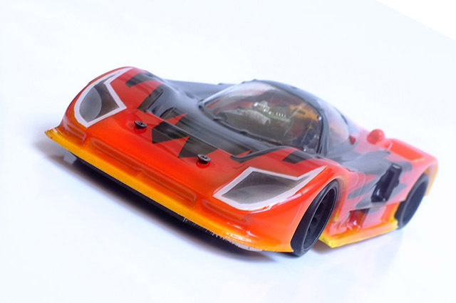 Une production TAO Racing par THIB [MAZDA 787 Inside] Dscf1612