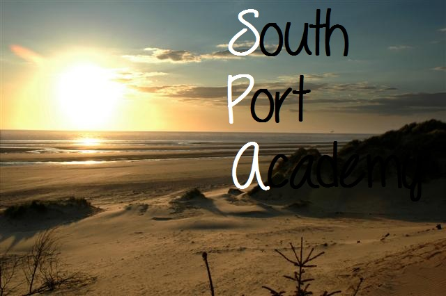 South Port Academy Southp10