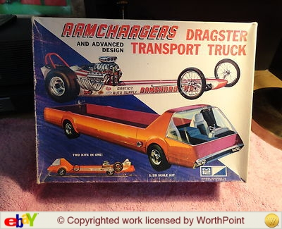 Transporter Daytona (Terminé) - Page 2 Dtt110