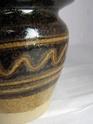 Charlie Boyce, Aysgarth Pottery Detail11