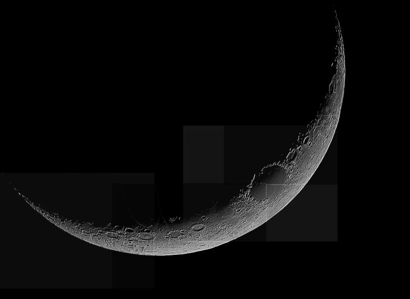 La Lune - Page 24 Croiss11
