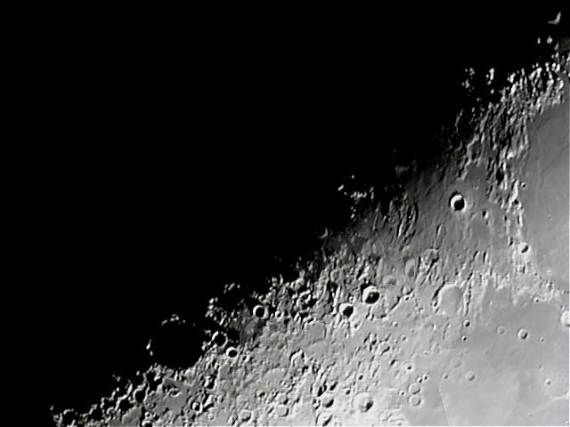 La Lune X_de_v10
