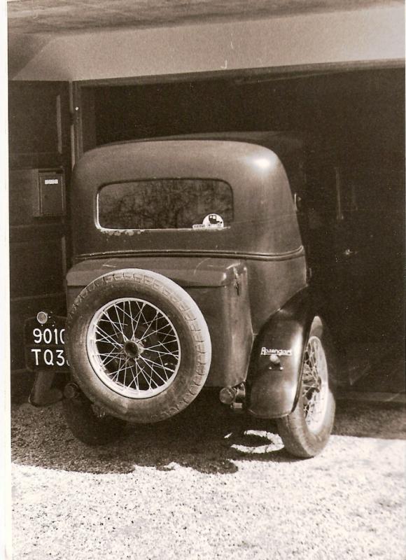 Encore une Rosengart.....une LR47 de 1935 Numari10