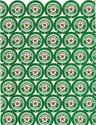 fabrication Heinek10