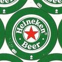 fabrication Heinek11