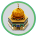 منتدى الكتب و المراجع الإسلامية