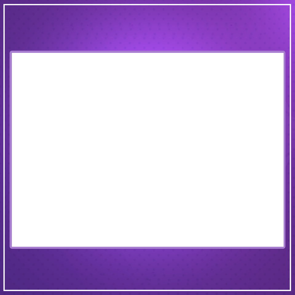 طلب تعديل بسيط علي 3 صور 58784910