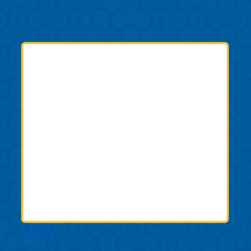 طلب تعديل بسيط علي 3 صور 60617510