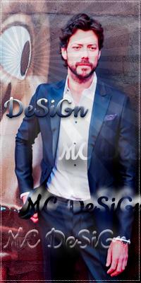 MC DeSiGn