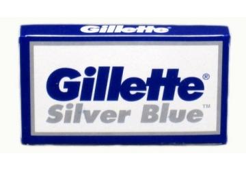 Gillette Silver Blue Photo_26