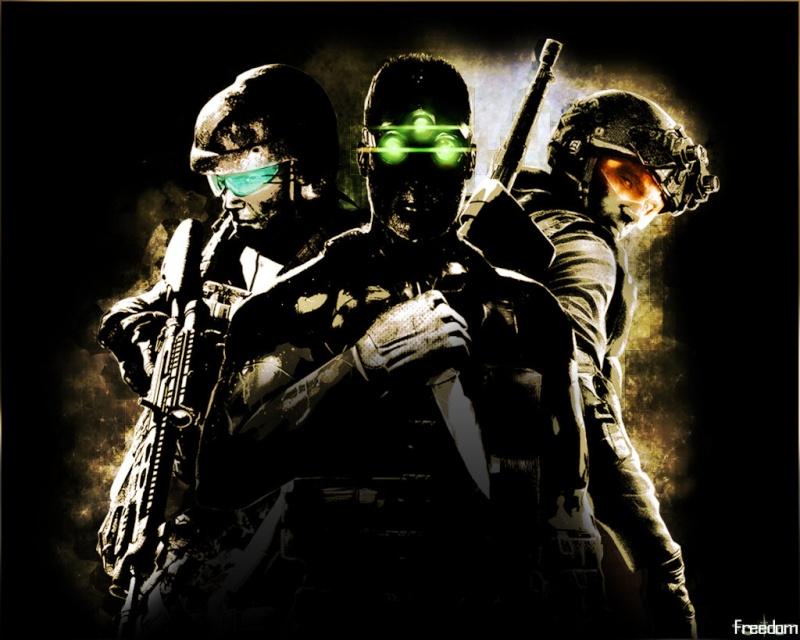 R.I.P Tom Clancy Tom_cl10