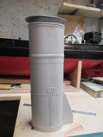 remorqueur imara de chez caldercraft au 1/32 par jeannot41000 Img_0013
