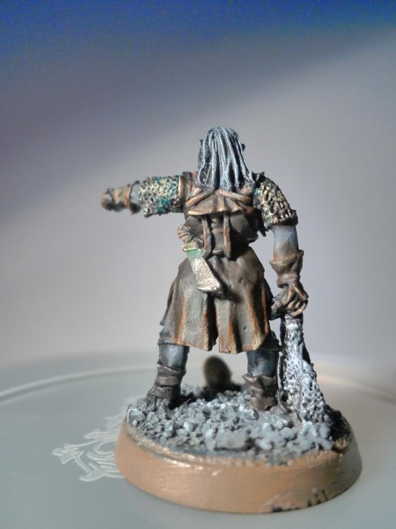 Shagrat, chef de guerre de Cirith Ungol !  P1020719