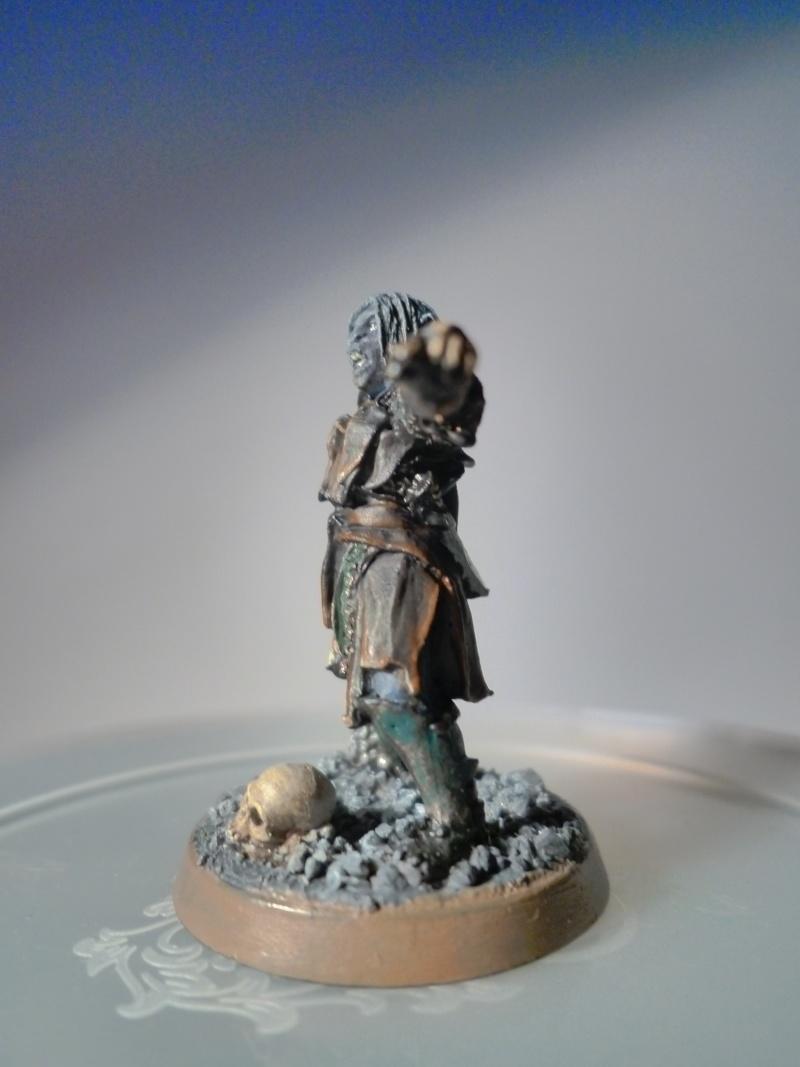 Shagrat, chef de guerre de Cirith Ungol !  P1020720