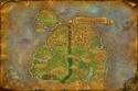 Mapa de Harak'Hokir