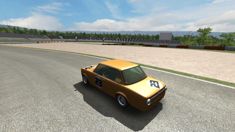 BMW 2002 from the Retro Expansion Pack - Page 2 210