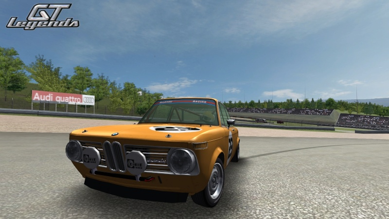 BMW 2002 from the Retro Expansion Pack Gtl_2018