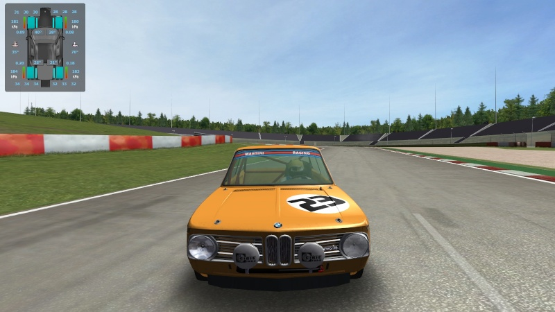 BMW 2002 from the Retro Expansion Pack Gtl_2019