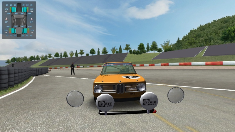 BMW 2002 from the Retro Expansion Pack Gtl_2020